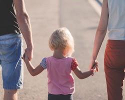 Bezpłatne konsultacje dla rodziców i opiekunów – wsparcie w czasie epidemii