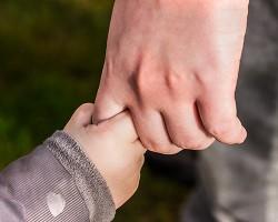 Konsultacje psychologiczne dla dzieci i rodziców – online i stacjonarne
