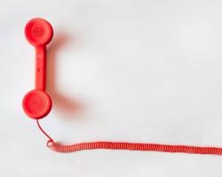 Dyżury pierwszego kontaktu w Fundacji – oferta wolontariatu