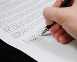 Bezpłatne konsultacje prawne