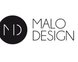 Podziękowania dla Malo Design
