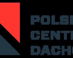 Podziękowania dla firmy Polskie Centrum Dachowe