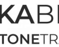 Podziękowania dla grupy Stone Trade – Fabryka Blatów
